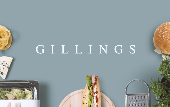 gillings-feature