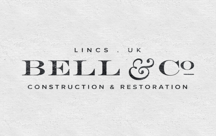 bell-co-cover
