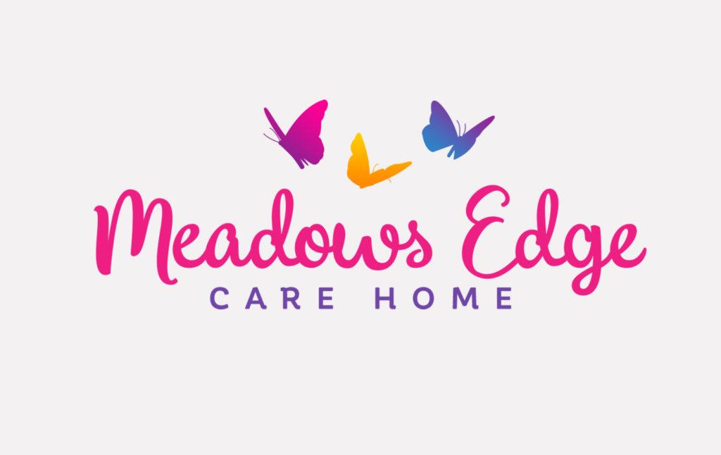 Meadows Edge
