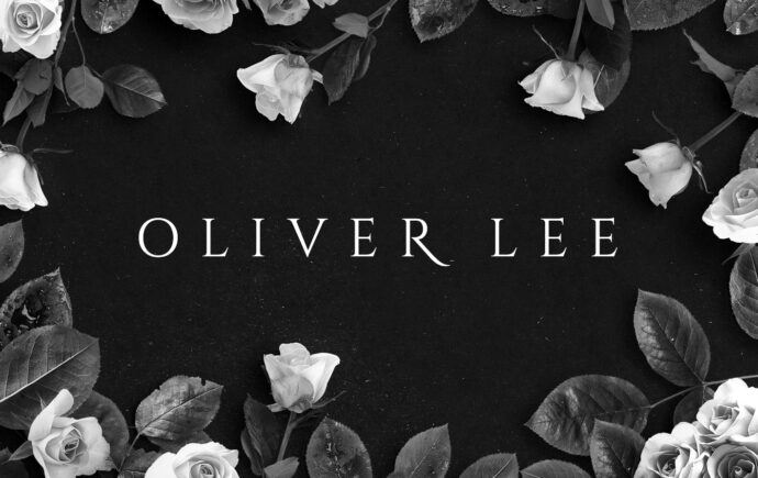 oliverlee-cover