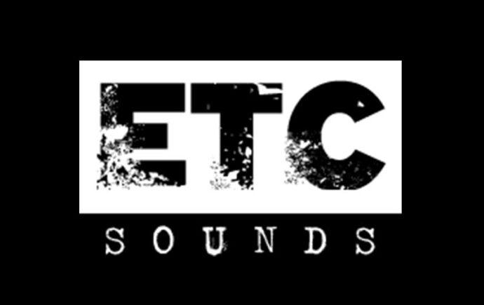 etcsounds