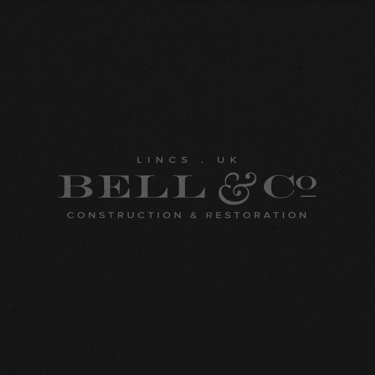 Bell & Co. Ltd