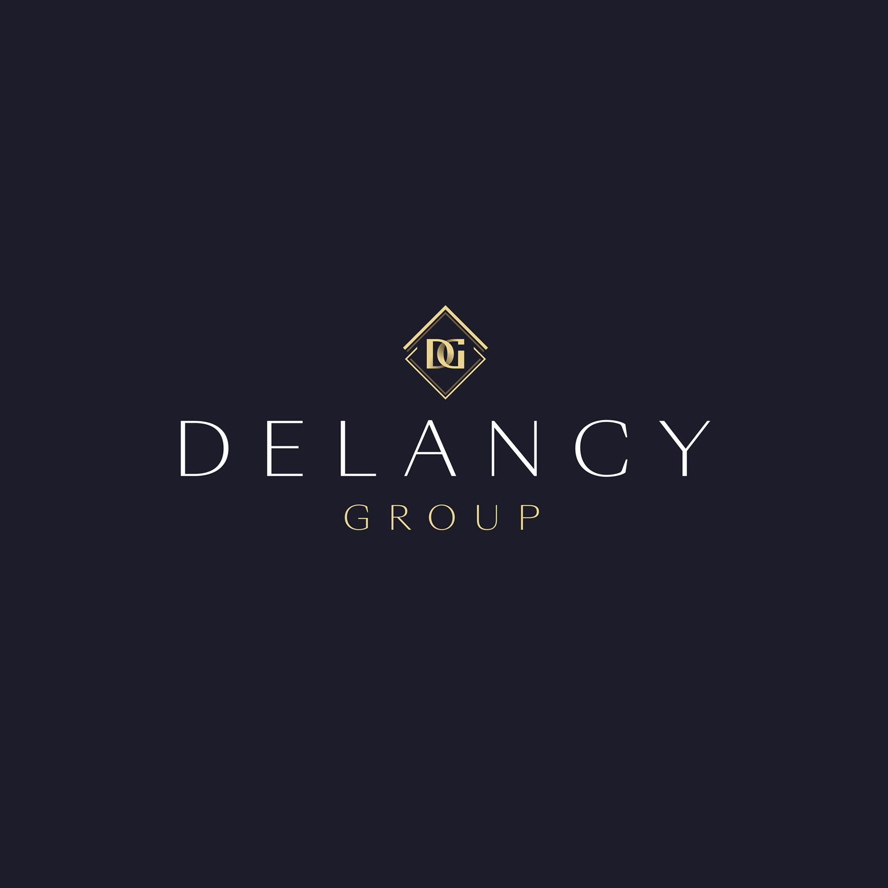 Delancy Group