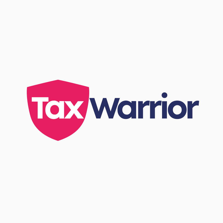 Tax Warrior